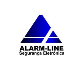Alarm Line