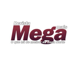 Revista Mega